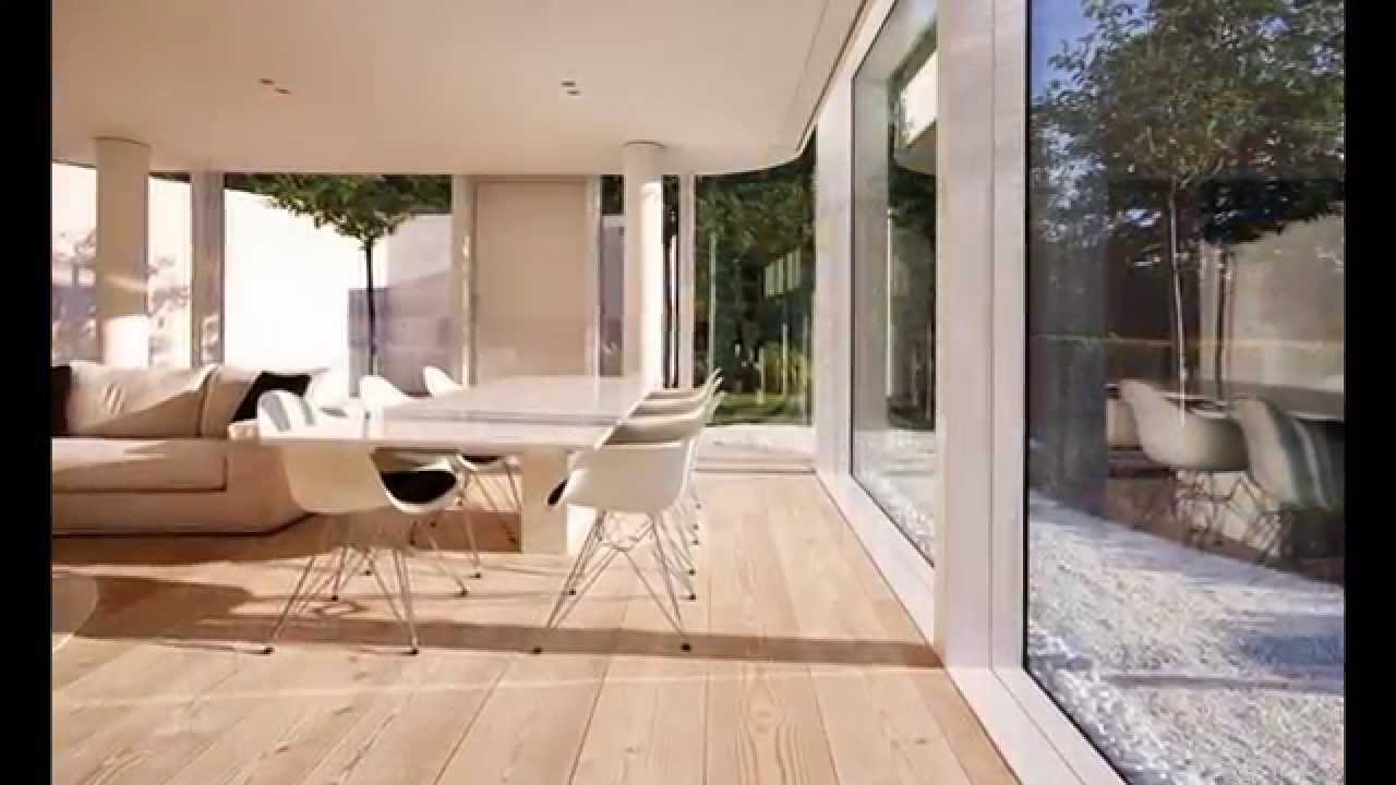world's most beautiful wood floors - youtube