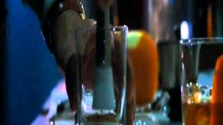 cocktail, crazy stupid love