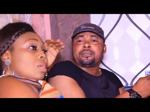 SAINT VALENTIN NDE MAKAMBO ep 0 Theatre Congolais avec Kalunga,Makambo,Bellevue