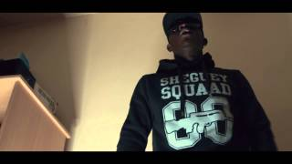 Cahiips - BIBI BOY (freestyle enfoiré 2 prod by Punisher ) Full street Records