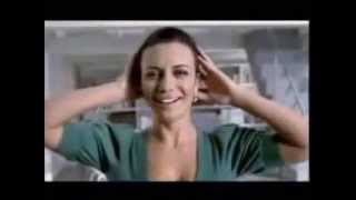СТРИЖКА на спор(СТРИЖКА на спорАВТОМАТИЗАЦИЯ интернет магазинов http://plcrm.ru/ техника стрижки стрижки на средние волосы стриж..., 2013-10-05T16:45:47.000Z)