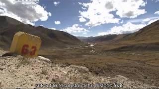 The Ancient Tea Road Part 1 CCTV News - CNTV English.mp4