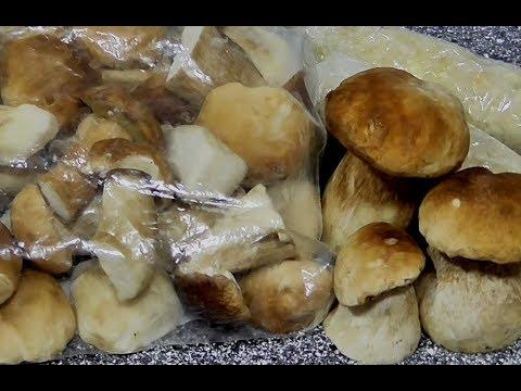 Кухня Кипра - что попробовать? Мой рейтинг национальных блюд