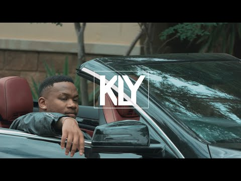 kly umbuzo music video download