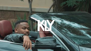 KLY - Umbuzo (Official Music Video)