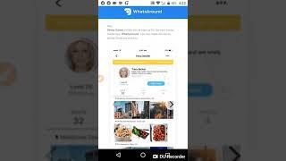 Зарегистрироваться вконтакте без номера телефона 2016