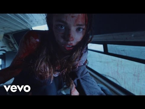 The Weeknd - False Alarm (Official Video)