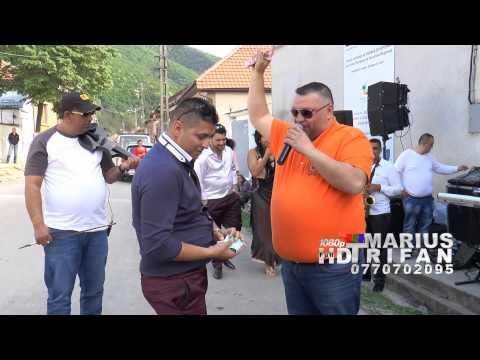09 Tibisor Gheza si Percea Mondialul - Botez la Semenic, Toplet, 1080p