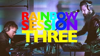 Rainbow Session Track 3