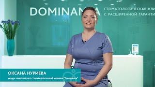 видео Клиники лазерной медицины в Липецке: адреса, телефоны, цены, отзывы