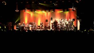 Download Oslo Gospel Choir - Awesome God MP3 song and Music Video