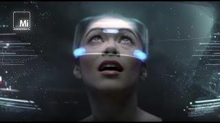 Смартфон и VR. Обзор доступных виртуальных систем.