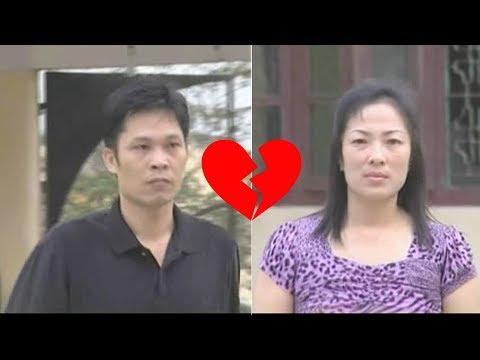 Vợ Cùng Tình Nhân Làm điều Này Với Chồng Và Cái Kết | Những Vụ án Chấn động ở Thanh Hóa