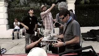 """""""YUCATÁN, LO BUENO DE LA VIDA"""" con Chayanne - Documental (Versión Making Of)."""