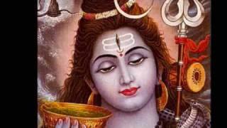 www.facebook.com/shivayashiva : shiva pasana mantra