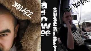 04-Rap Solo Internacional Inst [R de Rumba & Xhelazz + Descarga LP¡¡¡]