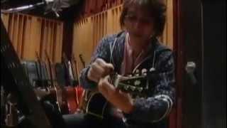 星空のレコーディング 2004年