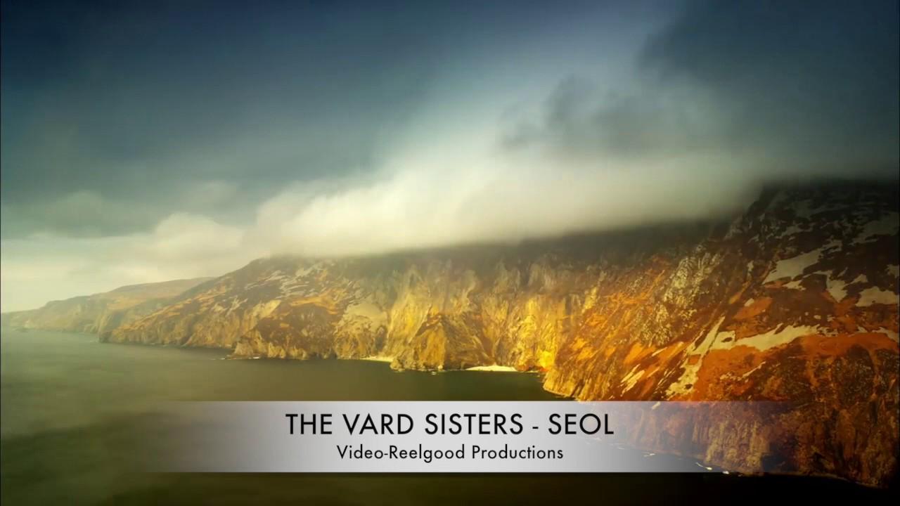 The Vard Sisters Video 5