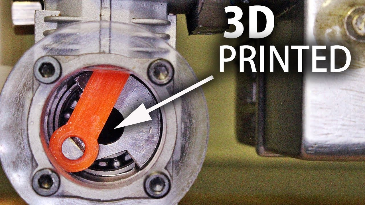 3d-printed-nitro-engine-plastic-connecting-rod