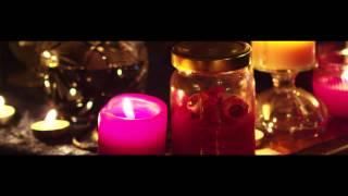 BIG HOODOO - HEXED - OFFICIAL VIDEO