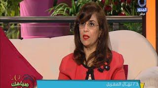 فيديو..وزارة التخطيط: نهدف الى وضع مصر ضمن اكبر 30 دولة بالعالم