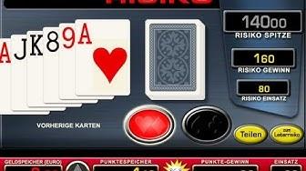 Merkur Kartenrisiko 140€ (50cent auf 140) merkur-tricks.de Kartenfarbe App