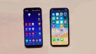 iPhone 8 Is Expensive Because of Samsung!