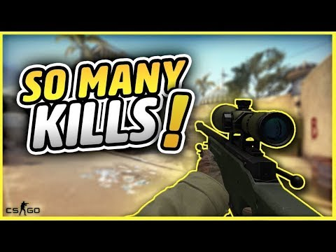SUBSCRIBER's GAME || CSGO LIVESTREAM || !GIVEAWAY