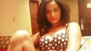Poonam Pandey Says No to AIB - All India Bakchod