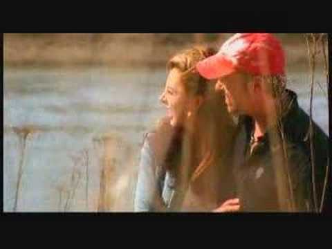 """Just For Tonight"" by Travis Rush - 2007 Country Music Video"
