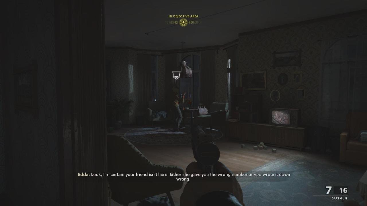 Download Where To Find Kraus's Briefcase - Call of Duty Black Ops Cold War