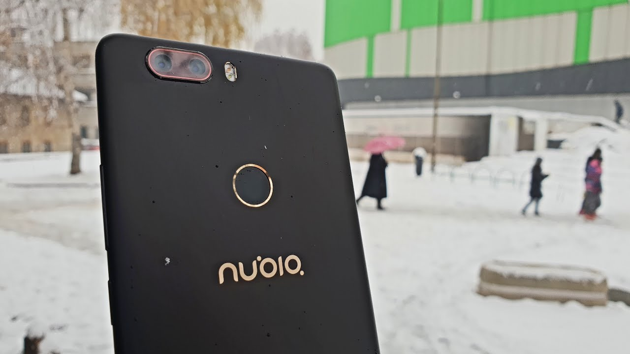 Nubia Z17 Lite Camera review/Samples/Selfie/Bokeh/Focus/Low light/Updates  2018