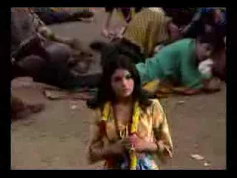 Phoolon ka taaron ka-Hare Raama Hare Krishna( by www.buygiftstoindia.com)