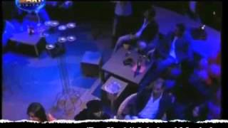 Bas Yunhi   Schehzad Mughul Dubai Performance ARY
