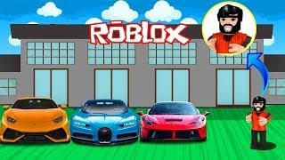 Araba Mağazamızı Kuruyoruz 🇹🇷 Roblox Car Dealership Tycoon 🇹🇷 Roblox Türkçe