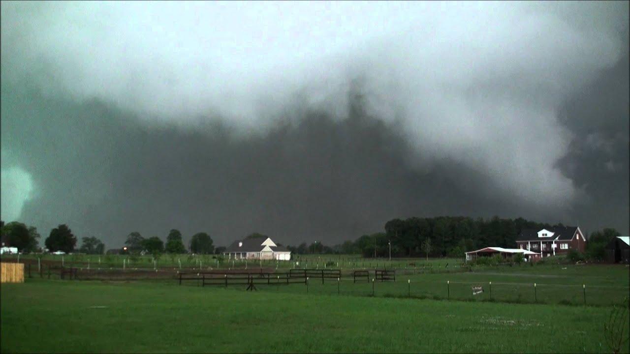 Alabama limestone county capshaw - Huge Hackleburg Tornado April 27 2011 Ef 5 At Athens Madison Youtube