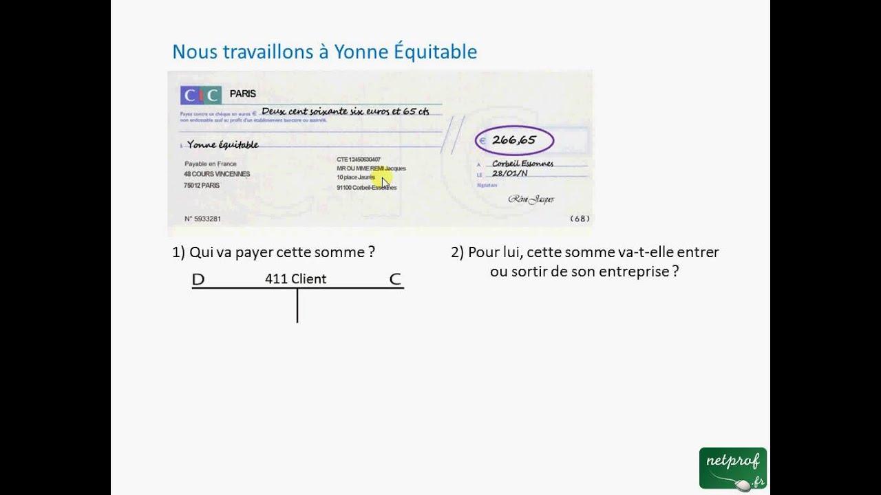 Online placanje racuna credit agricole