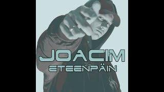 Joacim - Eteenpäin