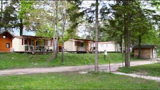 Kamp Menina - www.avtokampi.si