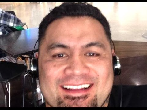 MARK HUNT FILES MAJOR CIVIL LAWSUIT AGAINST UFC BROCK LESNAR & DANA WHITE!