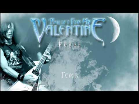 Bullet for My Valentine - Fever (Full Version) [HQ] - YouTube  Bullet For My Valentine Fever Album