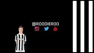 Juventus Player Joins Youtube thumbnail