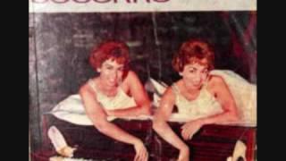 Las Hermanas Navarro-Pepe