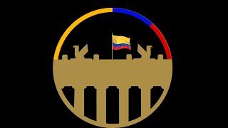 Comisiones Primeras Conjuntas - Octubre 05 de 2021