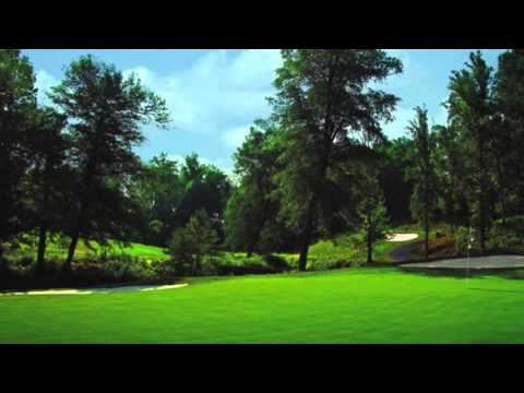 River Oaks | Statesville NC | Golf Course | Homes For Sale