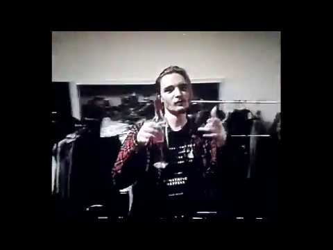 MDTBOIII - PHILIP MORRIS (prod. RNZ) / VIDEO