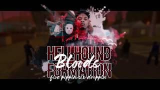 net4game.com | Hellhound Bloods Formation - ON DA TOP!