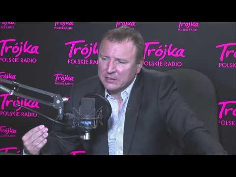 Jacek Kurski: zostaliśmy w ordynarny sposób zaatakowani przez PiS (Trójka)