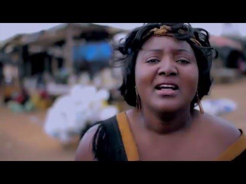 TOWERA Nyirongo Mukubu - Aa YESU