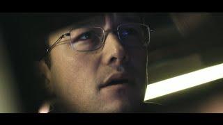 Сноуден - Трейлер 2 (HD)